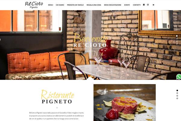 re-cioto-web-innovation