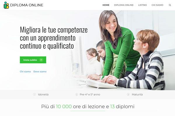 diploma-online