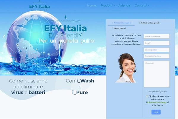 efy-italia